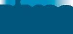 BIMCO's logo