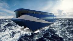 ferry concept